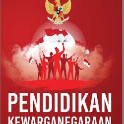 "Pelaksanaan Praktik Belajar Kewarganegaraan dalam Pembelajaran PKN di SMA Islam Proyek ""UISU"" Pematangsiantar"